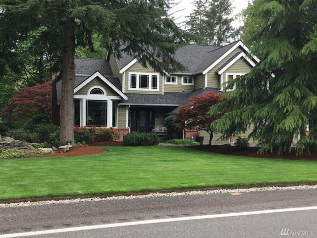 23802 SE 253rd Place, Maple Valley, WA 98038 (#1308927) :: Real Estate Solutions Group