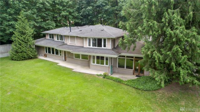 13722 E Lake Kathleen Dr SE, Renton, WA 98059 (#1308933) :: Real Estate Solutions Group
