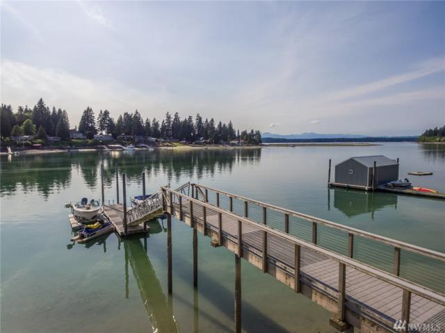 3916 Horsehead Bay Dr NW, Gig Harbor, WA 98335 (#1308934) :: Keller Williams Realty Greater Seattle