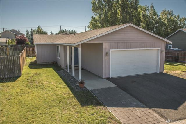 2704 Canal St, Ellensburg, WA 98926 (#1308943) :: Real Estate Solutions Group