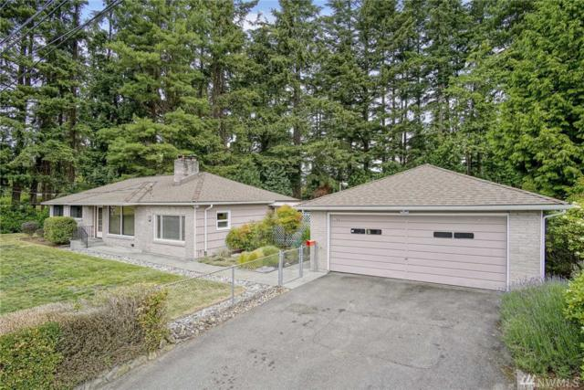 1703 73rd St SE, Everett, WA 98203 (#1308972) :: Real Estate Solutions Group