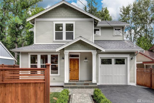 4532 NE 94th St, Seattle, WA 98115 (#1308979) :: Real Estate Solutions Group