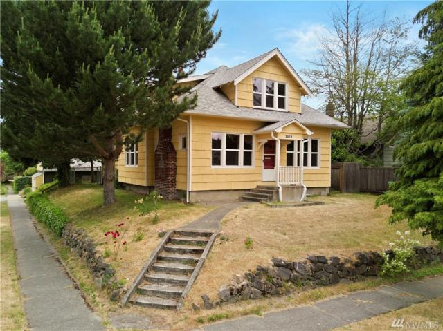 3621 N 8th St, Tacoma, WA 98406 (#1308988) :: Real Estate Solutions Group