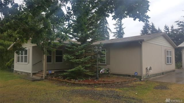 101 Alpine Ct, Rainier, WA 98576 (#1308993) :: Homes on the Sound
