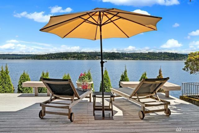 3828 W Lake Sammamish Pkwy SE, Bellevue, WA 98008 (#1309005) :: Real Estate Solutions Group