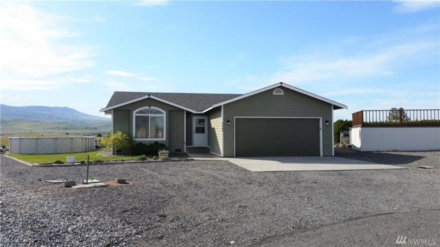 504 Peterson Place SW, Mattawa, WA 99349 (#1309011) :: The Home Experience Group Powered by Keller Williams