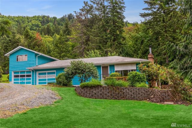 16506 Tiger Mt. Rd SE, Issaquah, WA 98027 (#1309017) :: Tribeca NW Real Estate