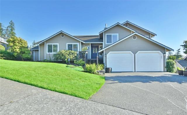 893 18th St, Mukilteo, WA 98275 (#1309020) :: Real Estate Solutions Group