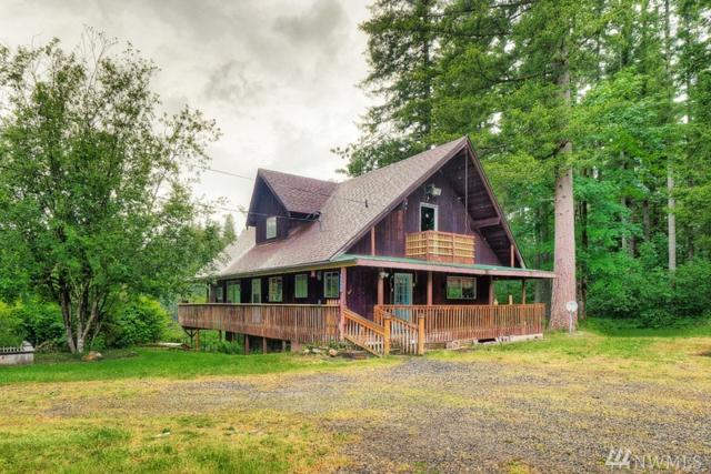 30050 SE 375th St, Enumclaw, WA 98022 (#1309032) :: Real Estate Solutions Group