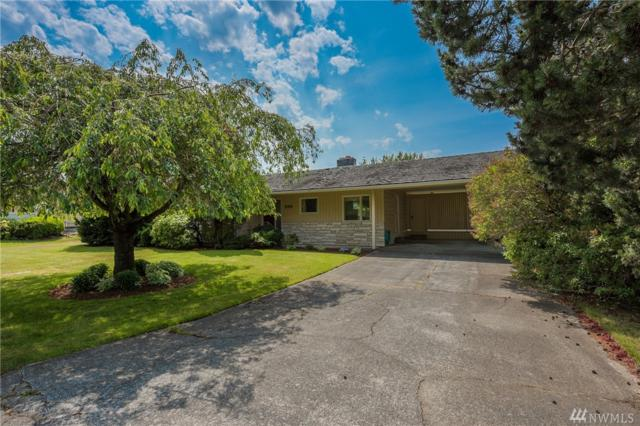 809 Queen St, Bellingham, WA 98229 (#1309033) :: Real Estate Solutions Group