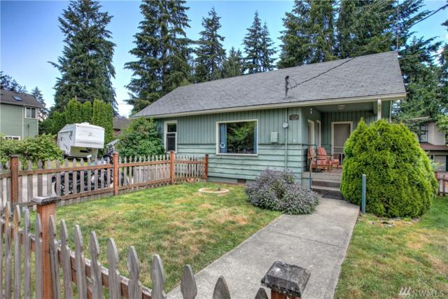 12226 Densmore Ave N, Seattle, WA 98133 (#1309034) :: Homes on the Sound