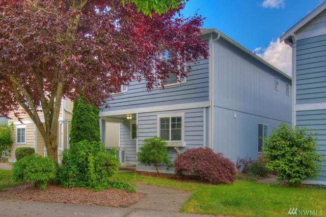 2710 9th St SE, Puyallup, WA 98374 (#1309036) :: Alchemy Real Estate