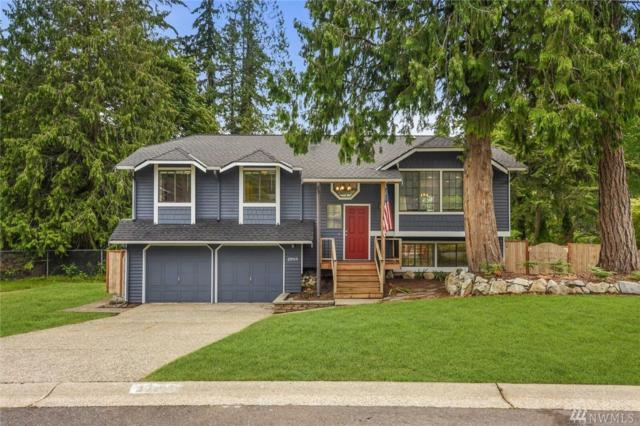 22013 NE 12th Place, Sammamish, WA 98074 (#1309037) :: Real Estate Solutions Group
