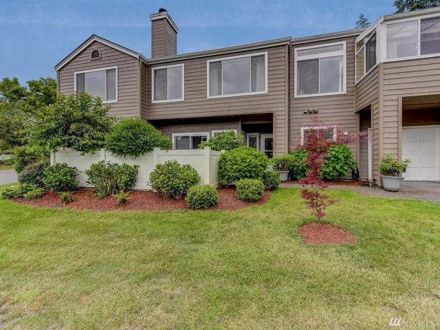 3625 224th Place SE, Issaquah, WA 98029 (#1309055) :: Costello Team