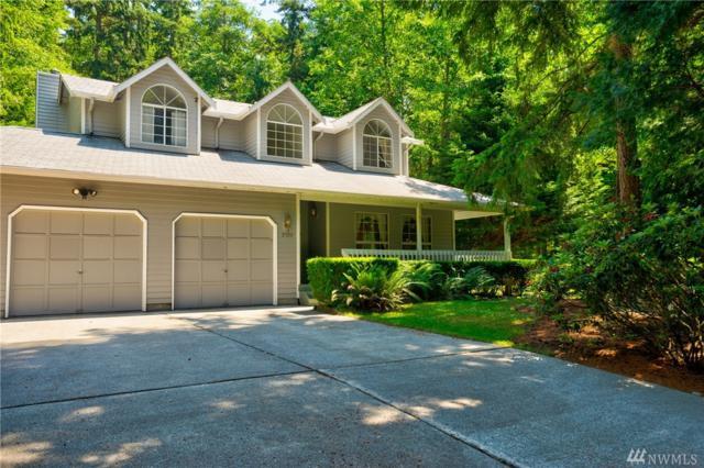 2722 N Benton Place, Oak Harbor, WA 98277 (#1309070) :: Crutcher Dennis - My Puget Sound Homes