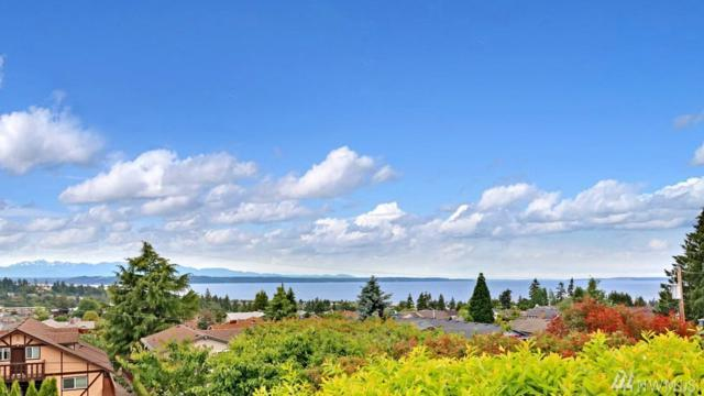 1031 C Ave S, Edmonds, WA 98020 (#1309072) :: Homes on the Sound