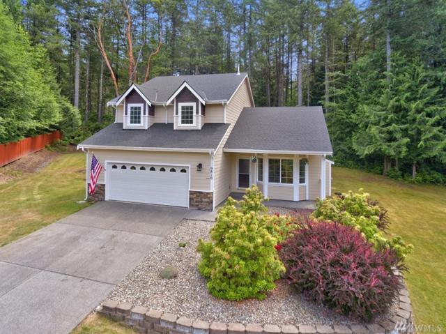 9810 138th Ave KP, Gig Harbor, WA 98329 (#1309073) :: Kwasi Bowie and Associates