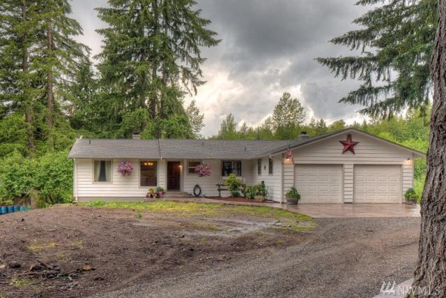 15414 243rd Ave E, Buckley, WA 98321 (#1309084) :: Real Estate Solutions Group