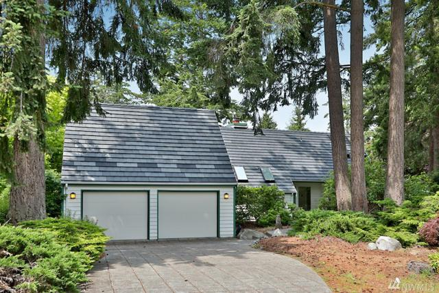 2339 Discovery Place, Langley, WA 98260 (#1309085) :: Real Estate Solutions Group