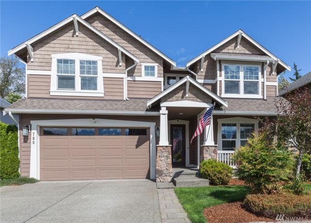 780 Ilwaco Place NE, Renton, WA 98059 (#1309107) :: The DiBello Real Estate Group