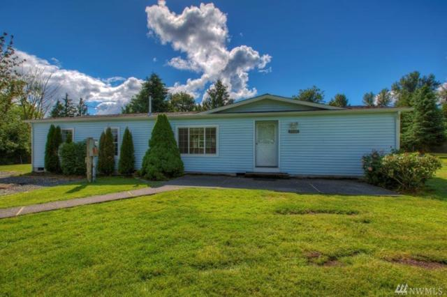 7308 242nd Av Ct E, Buckley, WA 98321 (#1309121) :: Real Estate Solutions Group