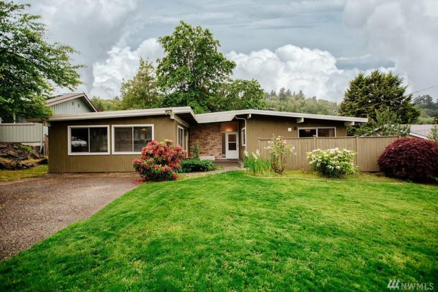3459 77th Place SE, Mercer Island, WA 98040 (#1309132) :: Real Estate Solutions Group