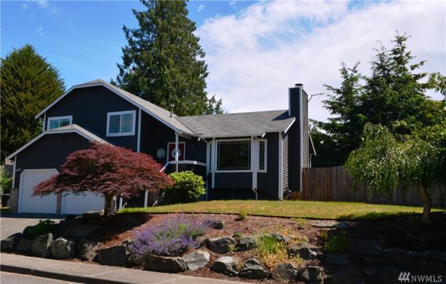 19504 76th Ave NE, Kenmore, WA 98028 (#1309135) :: The Home Experience Group Powered by Keller Williams