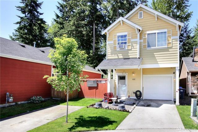 11222 6th Ave E, Tacoma, WA 98445 (#1309144) :: The Home Experience Group Powered by Keller Williams