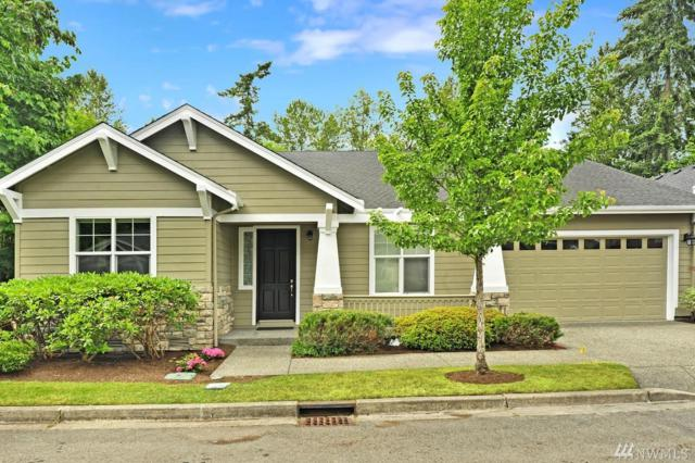 11619 239th Ave NE, Redmond, WA 98053 (#1309146) :: Costello Team