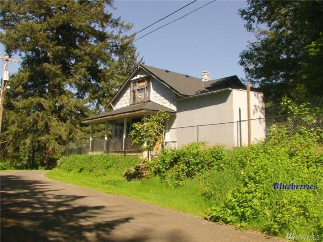 114 High Ave, Morton, WA 98356 (#1309147) :: NW Home Experts