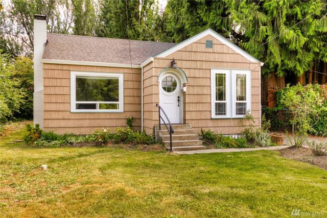 2213 NE Thurston Ave, Olympia, WA 98506 (#1309158) :: Real Estate Solutions Group