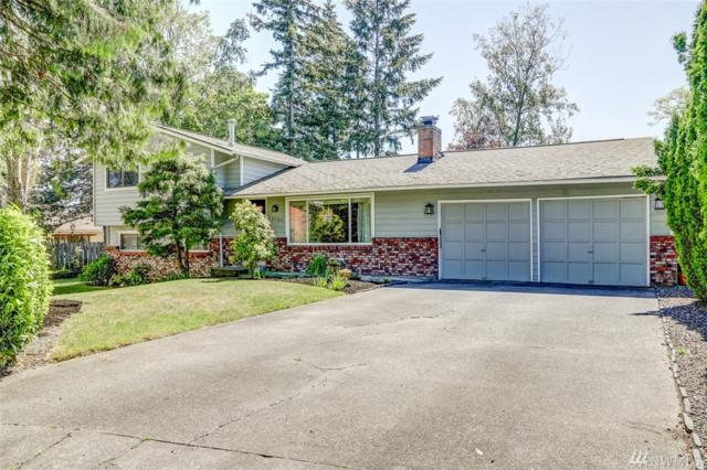 2705 E Crestline Dr, Bellingham, WA 98226 (#1309178) :: Real Estate Solutions Group