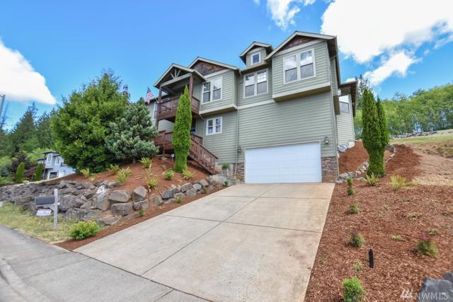 225 Curtis Dr, Longview, WA 98632 (#1309195) :: Tribeca NW Real Estate