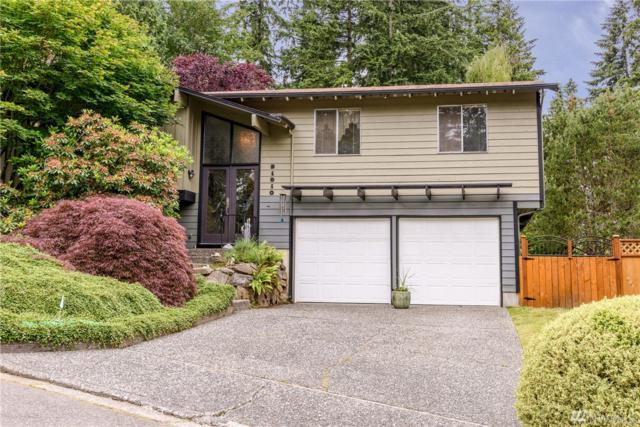 21910 6th Ave W, Bothell, WA 98021 (#1309196) :: Real Estate Solutions Group