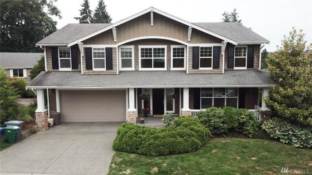 3215 Monterey Ct NE, Renton, WA 98056 (#1309200) :: Keller Williams Realty