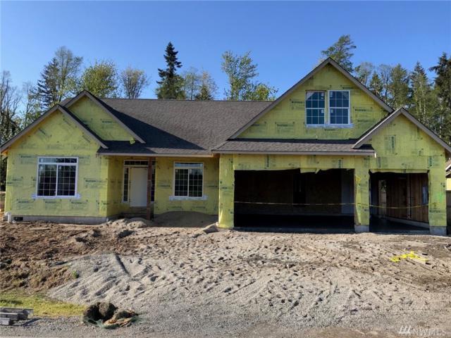 3221 Parkgrove Lane SE, Olympia, WA 98501 (#1309223) :: Northwest Home Team Realty, LLC