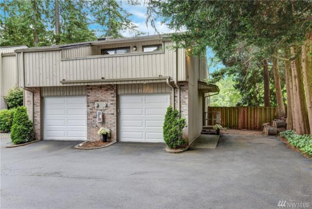 19122 Ballinger Wy NE #19122, Lake Forest Park, WA 98155 (#1309251) :: Real Estate Solutions Group