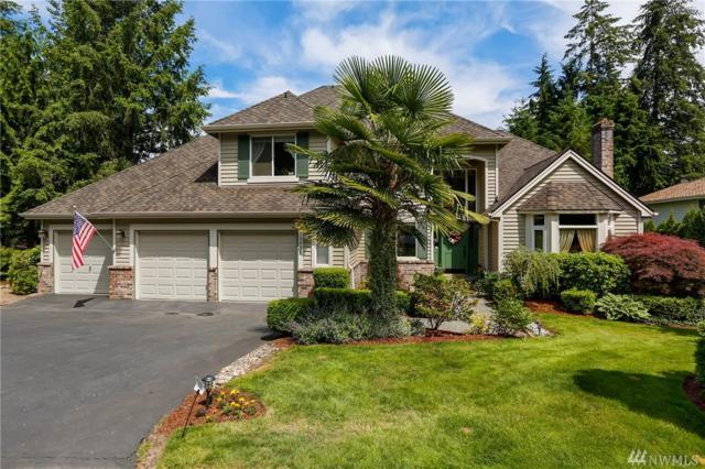 18926 203rd Ave NE, Woodinville, WA 98077 (#1309254) :: Pickett Street Properties