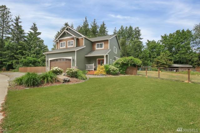 12212 Peacock Hill Ave NW, Gig Harbor, WA 98332 (#1309305) :: Real Estate Solutions Group