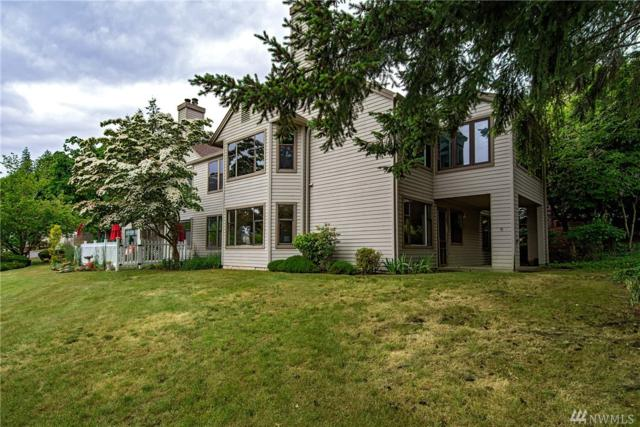 4058 Providence Point Dr SE #1024, Issaquah, WA 98029 (#1309308) :: Real Estate Solutions Group