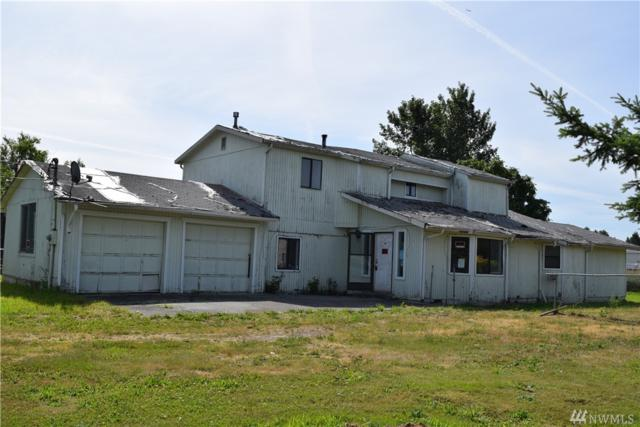 320 4th Ave S, Algona, WA 98001 (#1309314) :: Real Estate Solutions Group