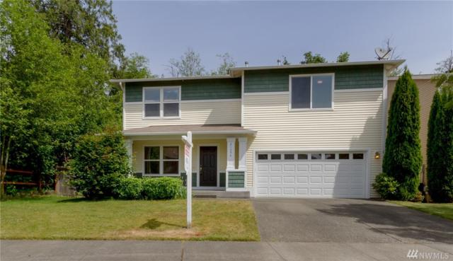 21354 SE 297th St, Kent, WA 98042 (#1309316) :: Real Estate Solutions Group