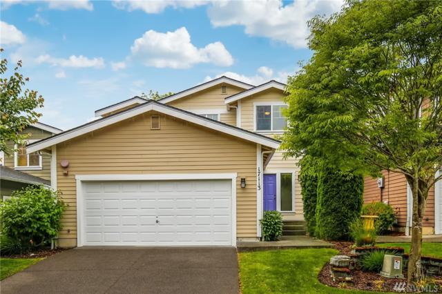 17113 114th Ave SE, Renton, WA 98055 (#1309328) :: Alchemy Real Estate