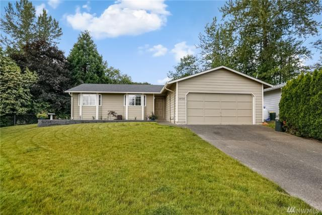 10729 20th Place W, Everett, WA 98204 (#1309341) :: Ben Kinney Real Estate Team