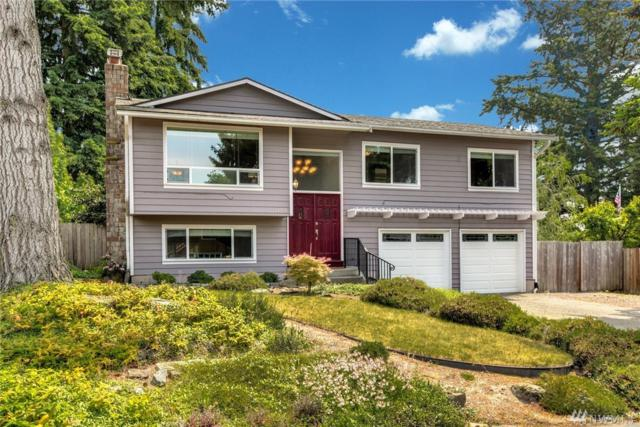 13310 129th Place NE, Kirkland, WA 98034 (#1309343) :: Real Estate Solutions Group