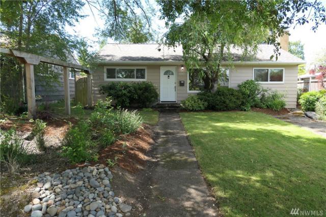 9343 31st Place SW, Seattle, WA 98126 (#1309352) :: Brandon Nelson Partners
