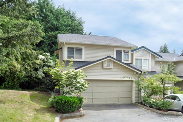 12438 NE 7th Place, Bellevue, WA 98005 (#1309390) :: Real Estate Solutions Group