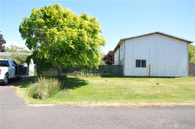 2204 Redwing Wy, Ilwaco, WA 98624 (#1309423) :: Costello Team