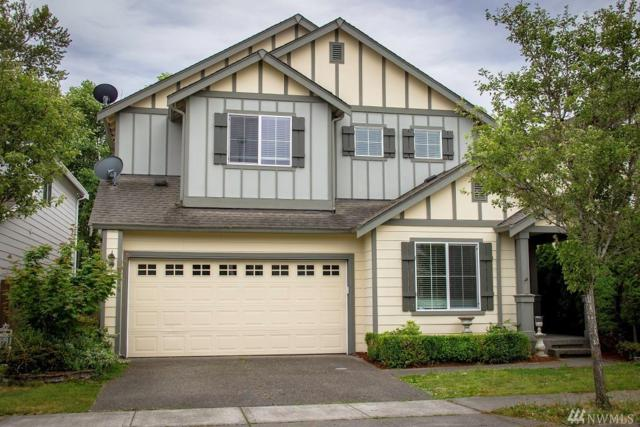 6216 Discovery St E, Fife, WA 98424 (#1309424) :: Real Estate Solutions Group