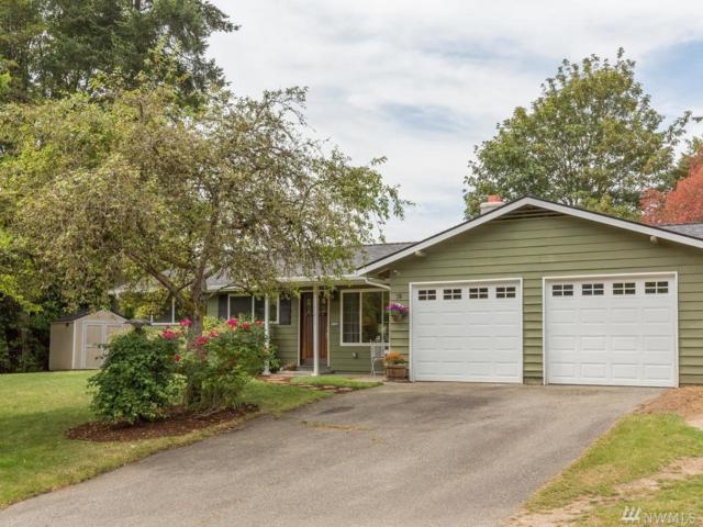 11611 101st Place NE, Kirkland, WA 98034 (#1309425) :: Pickett Street Properties